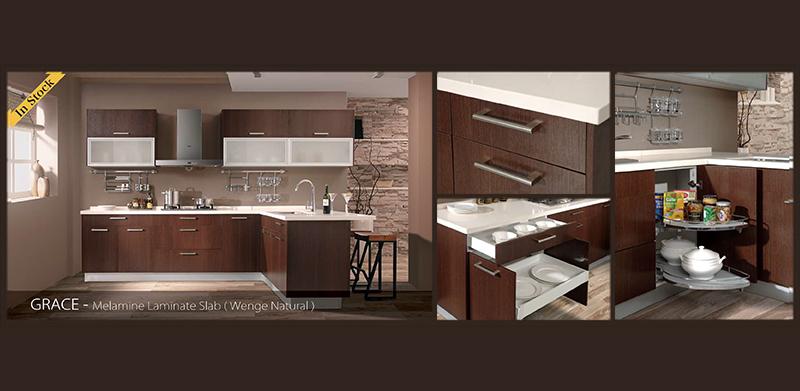 a and m kitchen - M Kitchen